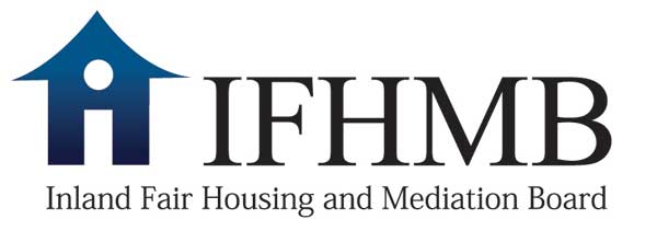 Guest Speaker – Marie Flannery, IFHMB | February 2, 2018