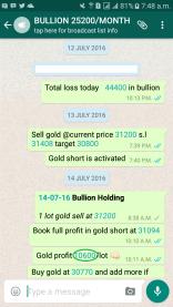 bullion 1