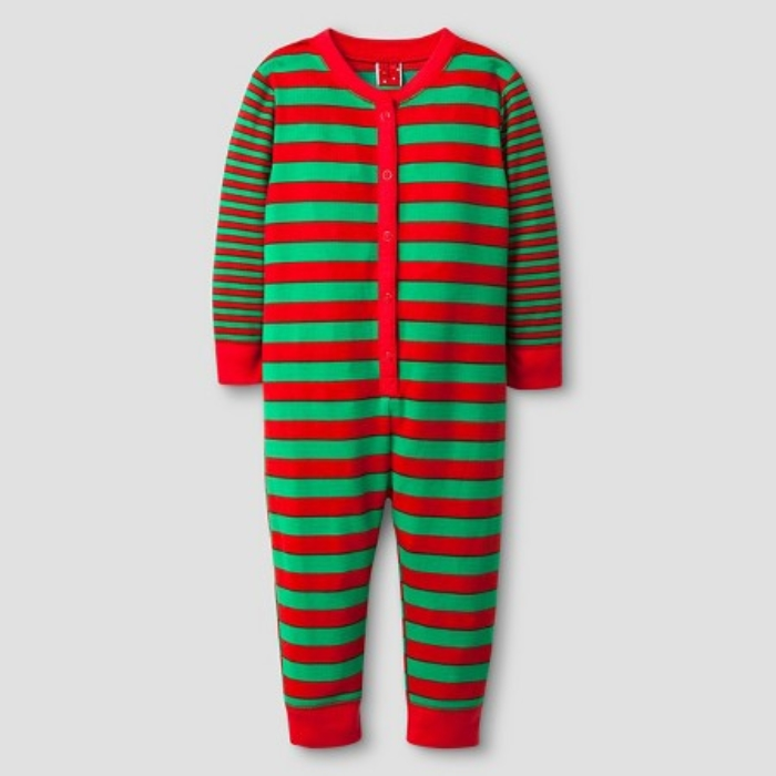 striped-family-union-suit-pajamas