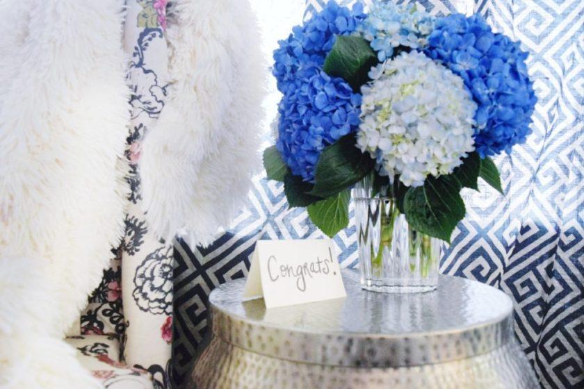 FTD Flowers We Can Arrange That Congratulations Flowers