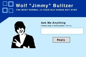 WereWatchers - News - Turing Test 2 - avatar