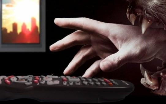 WereWatchers - News - Hemlock Grove Binge Viewing - FEATURED