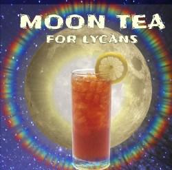 WereWatchers - News - Moon Tea Ad