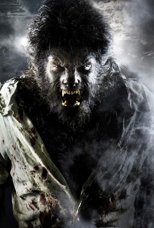"Wanted – ""Real"" Werewolf Special Effects – Werewolf News"