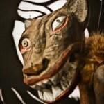 phantom-limb_wolf