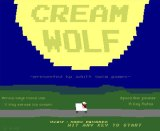 Beware the Cream Wolf! featured image