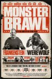 Full Moon Features: It's Monster Brawling Time! featured image