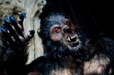 """""""Game Of Werewolves"""" Creature Effects Photos & Horror 101 Review featured image"""