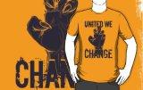 Vote on the first Werewolf News T-Shirt Design! featured image