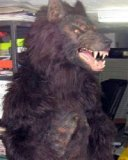 Check out the werewolf & lycan collections on YourProps.com featured image