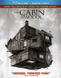 """""""The Cabin in the Woods"""" is out on Blu-ray & DVD now, so you can freeze frame the werewolf scenes featured image"""