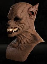 hellhound_brown_right