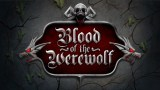"Retro platformer ""Blood of the Werewolf"" will make you crush your controller with your bare claws featured image"