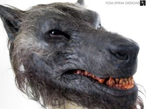tom-spina-lycan-2