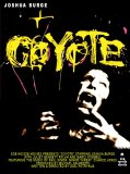"Watch Super 8 werewolf film ""Coyote"" for free right now featured image"