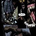 werewolves-hunger-01-03