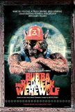 Bubba The Redneck Werewolf: lycanthrope, dog-catcher, feature film featured image