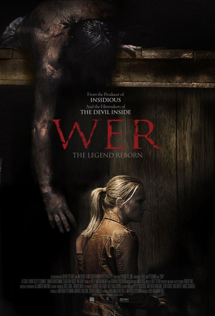 wer-poster-rev
