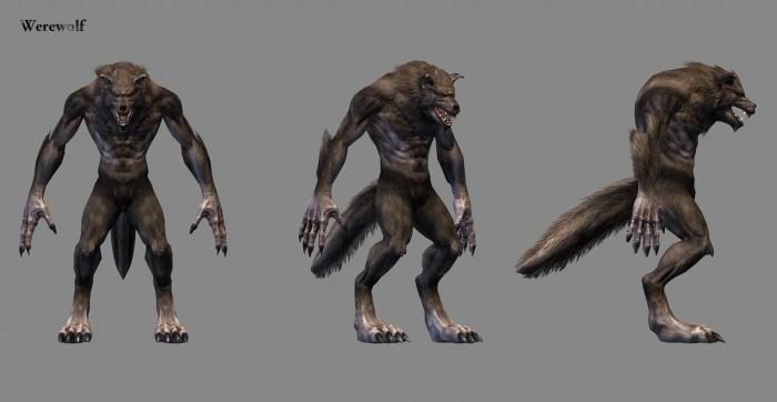 eso-werewolf-2