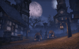 """The playable werewolves of """"The Elder Scrolls Online"""" look nasty in a good way featured image"""