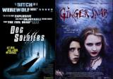 """Ginger Snaps"" and ""Dog Soldiers"" to get the Scream Factory treatment featured image"