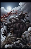 """Humanity's at the bottom of the food chain in """"The Cursed and the Damned"""" featured image"""