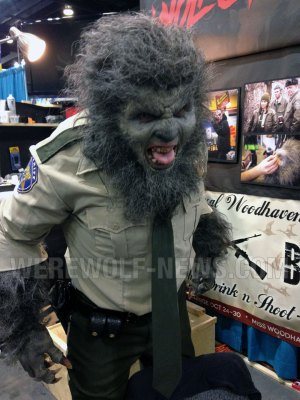 WolfCop-FanExpoVancouver-09
