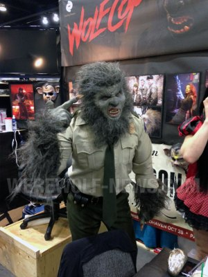 WolfCop-FanExpoVancouver-10