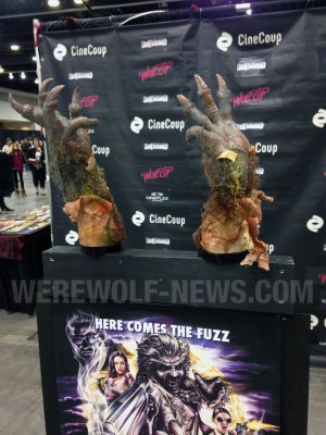 WolfCop-FanExpoVancouver-11