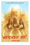 "Lance Polland's ""Werewolves In Heat"" has Ron Jeremy, no Manischewitz featured image"