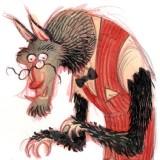 kevin-cornell-werewolf-1