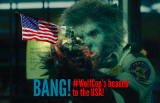 Hey America! Get ready for WolfCop featured image