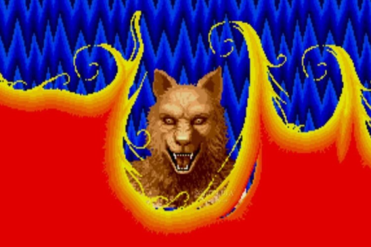 "Sega developing movies & TV shows based on its IP, including ""Altered Beast"" featured image"