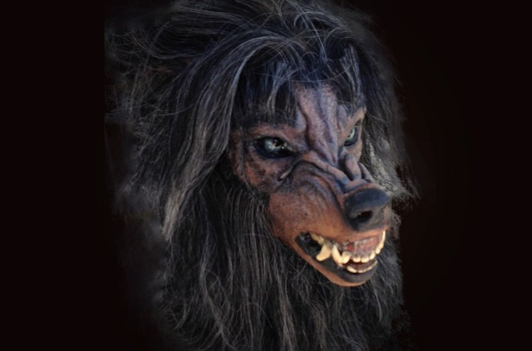 Holiday Werewolf Gift Guide, Part 2: for the werewolf (fan) who has everything featured image