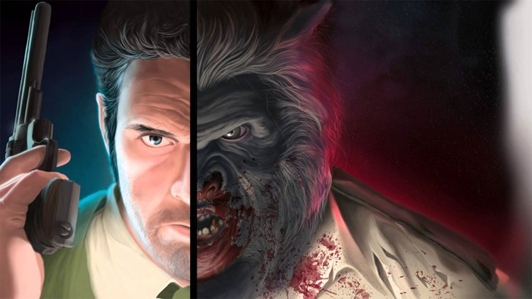 Full Moon Features: WolfCop featured image
