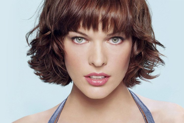 """In The Lost Lands"": Milla Jovovich searches for lycanthropy in George R.R. Martin film adaptation featured image"