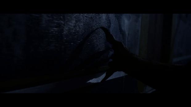 Howl Trailer 3