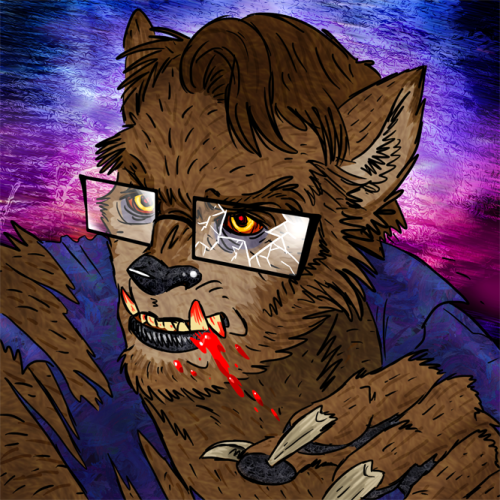 Get your Werewolf News via Social Media featured image