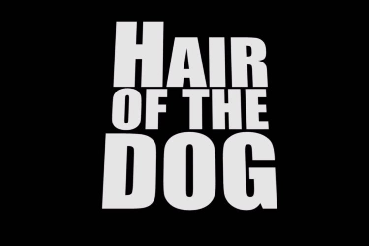 "Q&A with ""Hair of the Dog"" filmmaker Michael Butts featured image"