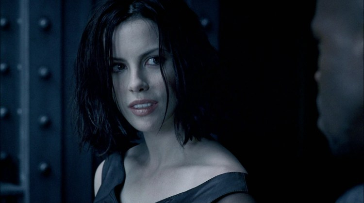 Underworld 5 gets a release date featured image