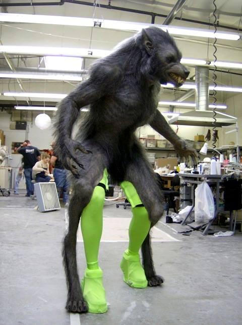 tcitw-werewolf-02