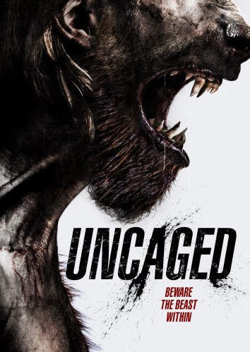 Uncaged featured image