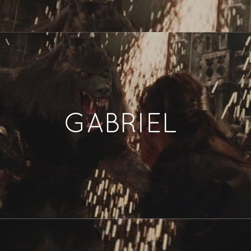 "Mr. Kate's ""Gabriel"" beat made me like ""Van Helsing"" again featured image"
