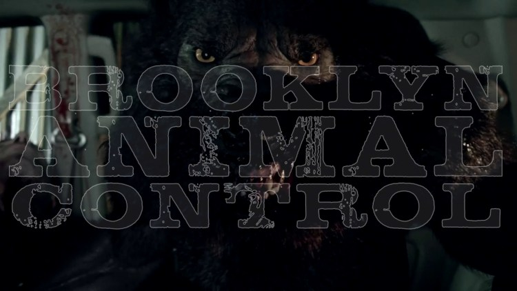 """""""Brooklyn Animal Control"""": the crime drama that might still be the TV show werewolf fans have been waiting for featured image"""