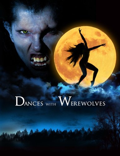 Dances with Werewolves featured image