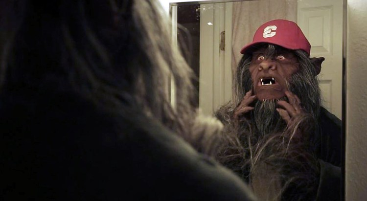 Full Moon Features: Bubba the Redneck Werewolf (2014) featured image