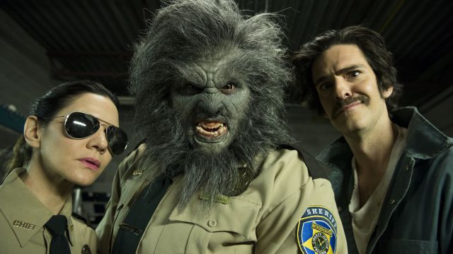 """""""Another WolfCop"""" trailer (or, """"your job interview at the end of time"""") featured image"""
