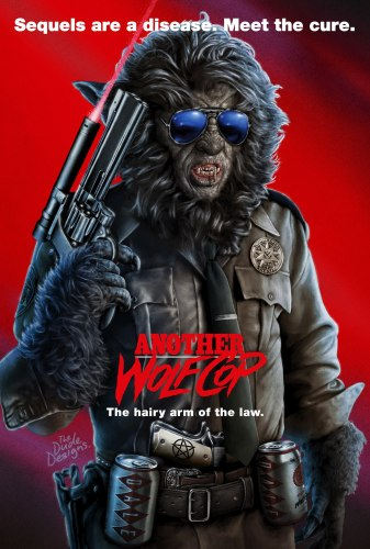 Another WolfCop featured image
