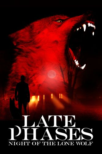 Late Phases: Night of the Lone Wolf featured image