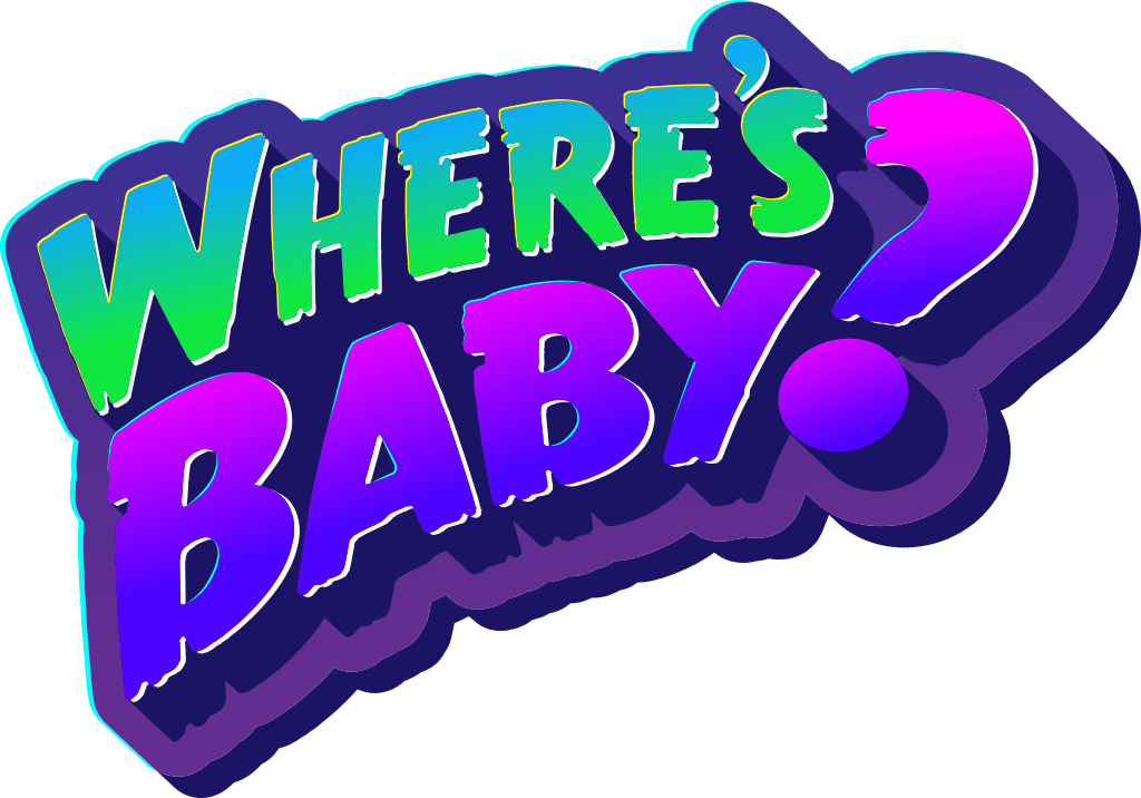"""Trash your house and ruin a babysitter's life as a tiny werewolf in """"Where's Baby?"""" featured image"""